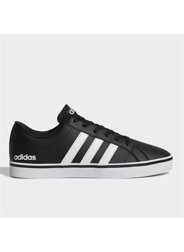 adidas Vs Pace Erkek Günlük Spor Ayakkabı B74494 Siyah